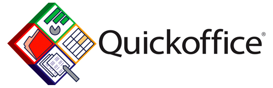 Quickoffice 6.4.413 RUS