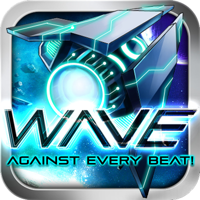 Wave Against Every Beat!
