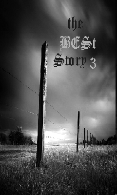 The Best Story 3