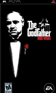 The Godfather: Mob Wars [Full] [RUS]