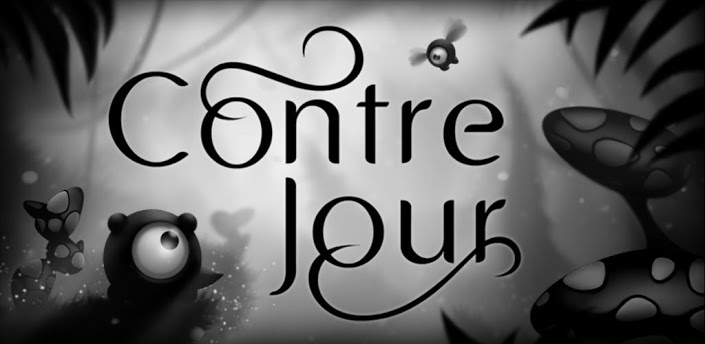 Contre Jour [Android]